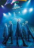 U-KISS JAPAN LIVE TOUR 2015~Action~(2DVD)
