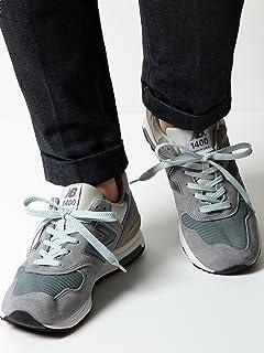 New Balance M1400 1331-499-5873: Grey
