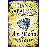 An Echo in the Bone: Outlander Novel 7