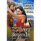 525 Cherry Blossom Ln. (A Cherry Falls Romance)