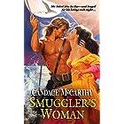Smuggler's Woman (Heartfire)