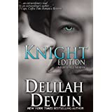 Knight Edition (Night Fall Book 5)