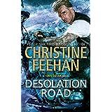 Desolation Road: 4
