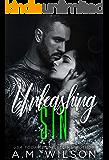 Unleashing Sin: A Slow Burn Dark Romance (English Edition)