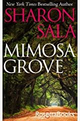 Mimosa Grove Kindle Edition