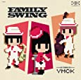 FAMILY SWING [CD:通常盤]