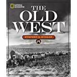 NG The Old West