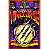 Darkside 4: Timecurse