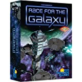 Rio Grande 301RGG Race for The Galaxy Card Game