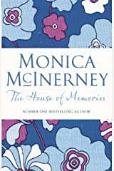 The House of Memories Kindle Edition