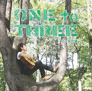 ONE to THREE