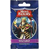 Wizard Booster Card Game