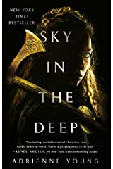 Sky in the Deep: 1 Hardcover