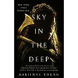Sky in the Deep: 1