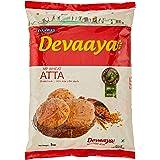 Devaaya Atta Flour, 1kg