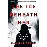 Ice Beneath Her: 1