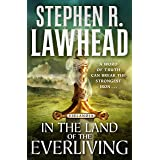 In the Land of the Everliving: Eirlandia, Book Two: 2