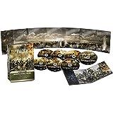 THE PACIFIC / ザ・パシフィック コンプリート・ボックス(初回限定生産) [DVD]