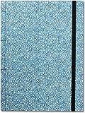 日本製墨書遊 春光園 ノート WA-NOTEBOOK 和装 B5 UMI.HOTARU SWN-1803