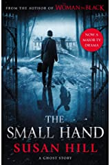 The Small Hand (The Susan Hill Collection Book 1) Kindle Edition