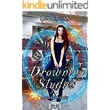 Drowning Studies (Artemis University Book 2)