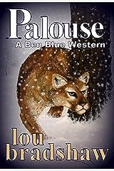 Palouse (Ben Blue Book 10) Kindle Edition