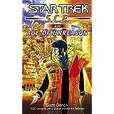 Star Trek: Age of Unreason (Star Trek: Starfleet Corps of Engineers Book 26)