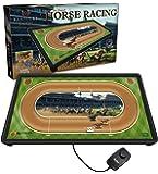 ケンタッキーダービー 馬レースゲーム