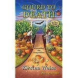 Gourd to Death: 5