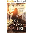 Laws of Nature (Dawn of Humanity Book 2)