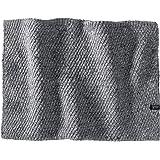 Jack Wolfskin Women's Merino Loop Knitted Neck Gaiter