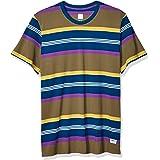 adidas Originals Men's Grover Shirt
