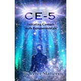 CE-5 Initiating Contact with Extraterrestrials