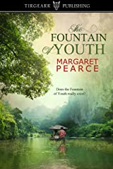 Fountain of Youth Kindle Edition