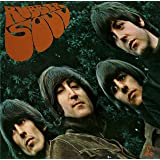 Rubber Soul (Original Recording Remastered) [12 inch Analog]