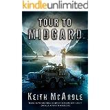 Tour To Midgard: The Forgotten Land