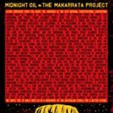 Makarrata Project [Yellow Colored Vinyl]