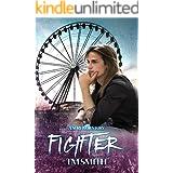 Fighter (Survivor trilogy book 1 3)