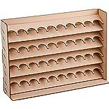 コバアニ模型工房 ペイントラックD 木製組立キット TW-015