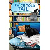 Twice Told Tail: 6