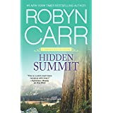 Hidden Summit: 15