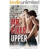 Mr. Fixer Upper
