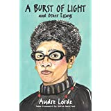 Burst of Light and Other Essays