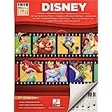 Disney - Super Easy Songbook: 60 Simple Arrangements for Piano