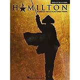 Hamilton: Ukulele Selections