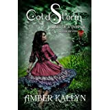 Coldstorm (Heart of a Vampire, Book 7)