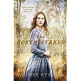 The Postmistress (Maiden's Creek Book 1)