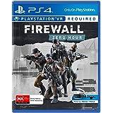 Firewall: Zero Hour - PlayStation VR
