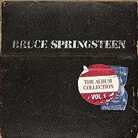 Bruce Springsteen Album Collection Vol.1