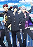 喧嘩番長 乙女 -Girl Beats Boys- 下巻 [DVD]
